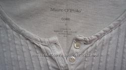 Кофточка Marc O Polo размер М