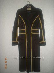 Стильное пальто Dolcedonna