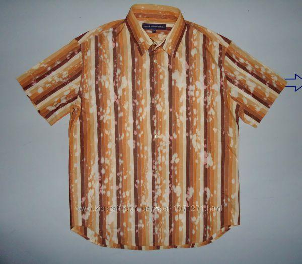 рубашка French Connection M