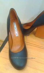 Продам шикарные туфли
