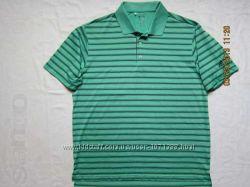 Adidas ClimaLite Polo