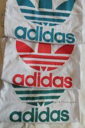 Детская футболка Adidas, адидас