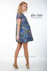 Модное платье Desert