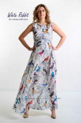 Платье для беременных Colibri