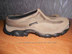 кроссовки тимберленд 40 размер