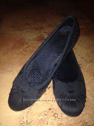 Туфли CorsoComo по стельке 26 см