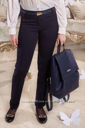 Школьная форма Suzie - брюки Илана 30 шерсть