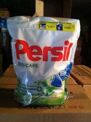 Persil , капсули, 45 шт