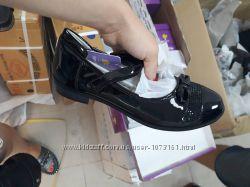 Туфли для девочки ТМ Том. м