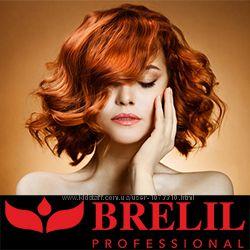 Brelil Professional средства для волос