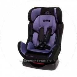 Автомобильное кресло FREEWAY 0-25 кг от 4Baby