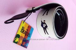 Гитарный ремень Planet Waves Beatles Help