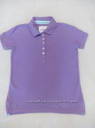 Спортивная блуза для девочки Mini Boden