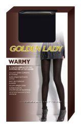 СП колготки Golden Lady , OMSA, GIULIA
