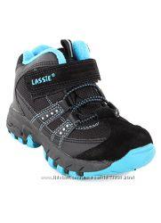 Демисезонная обувь Lassie by Reima