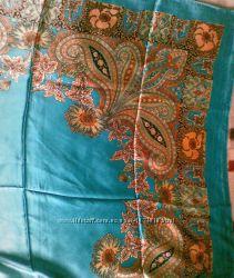 платок Jiaying 90 см  90 см