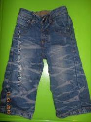 джинсы фирмы NEXT