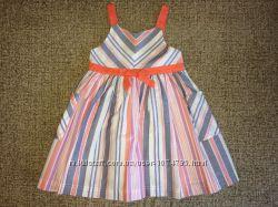 Платья, сарафан Cherokee США