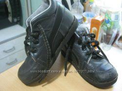 Ортопедические ботинки Ортекс