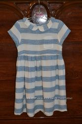 Сукня Next на 2-3 роки
