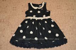 Нарядна сукня Next