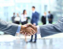 Требуется партнер для развития бизнеса - услуги диагностического центра