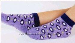 Шкарпетки для дівчинки ТМ Лютик