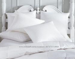 Одеяло 155х215 , 195х215  - полуторное, двуспальное Lotus Украина