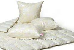 подушки недорогие, разные размеры-хорошее качество-оптимальная цена