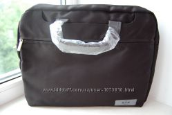 Нова сумка для ноутбуку
