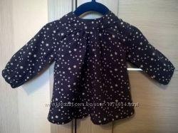 Рубашка kitchoun 6м