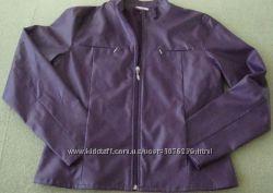 Куртка ветровка  новая, но без бирки