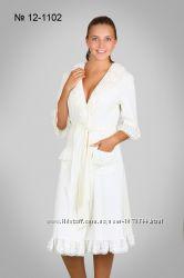 женские халаты NAUTIC Венгрия