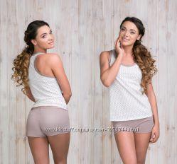 Пижамы от Украинского производителя