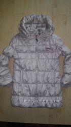 Куртка демисезонная Frendz на рост 116 см