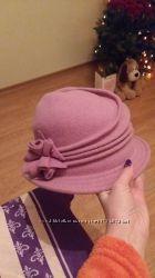 капелюшок  шляпа шапка шляпка