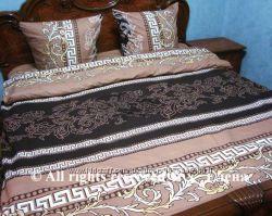Качественное постельное белье на любой вкус