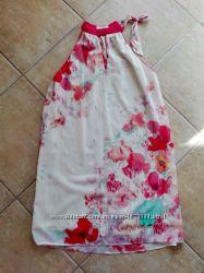 Платье летнее Promod, р. -36