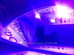УФ LED-лампа 9 Ватт Kodi professional