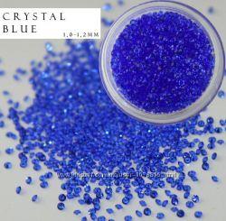 Хрустальная крошка, кристалл пикси, Crystal Pixie.