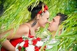Love-Story фотосъемка в Киеве, Love-Story в подарок, романтические фото Киев