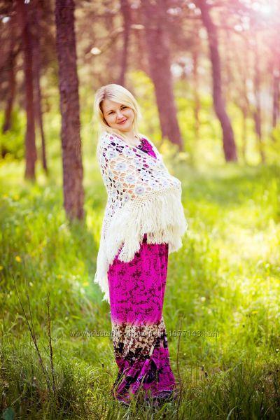 Профессиональная портретная фотосъемка, летние фото-сессии в Киеве