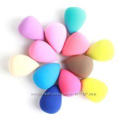 Спонж beautyblender яйцо для макияжа