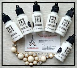 Хит продаж Клей для ресниц Make-Up Atelier Paris
