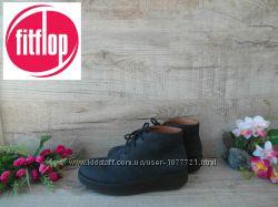 ботинки кожа фирма