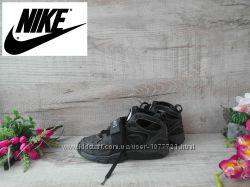 Nike Huarache оригинал кроссовки