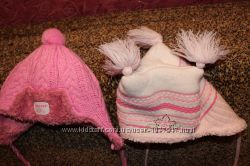 шапки для красуні