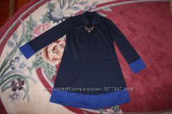 Одяг для вагітних плаття сарафан штани
