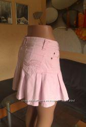 Юбка-шорты Arizona Jeans, р-р 14