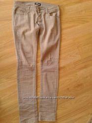 джинси скінні